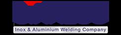 Ginalco - Inox & Aluminium company