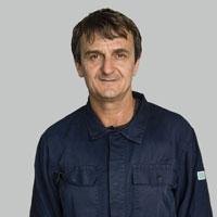 Gabriel Gheorghe
