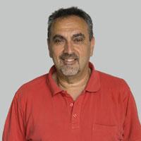 Maurizio Simeone