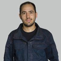 Roberto Dublanc