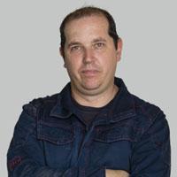 Roberto Gyppaz