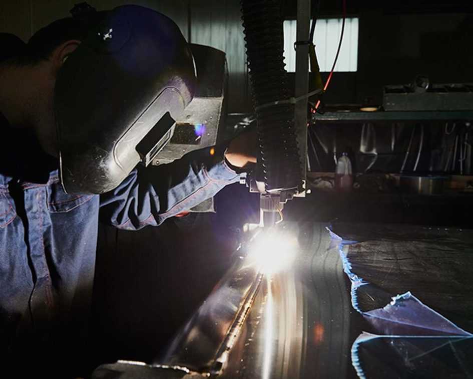 Lavorazione Lega Alluminio Certificati